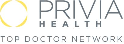Learn More About and/or Join Privia (Privia Members Click Here)